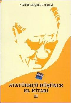 Atatürkçü Düşünce El Kitabı II, 2005