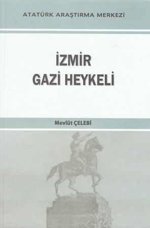 İzmir Gazi Heykeli, 2014