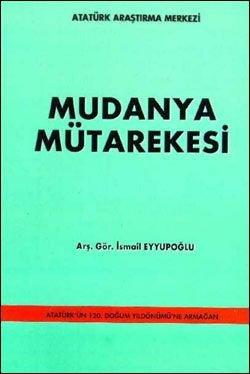 Mudanya Mütarekesi, 2002