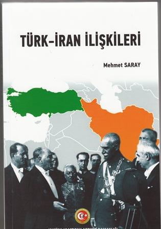 Türk-İran İlişkileri, 2019