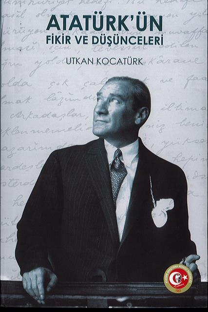 Atatürk'ün Fikir ve Düşünceleri, 2007