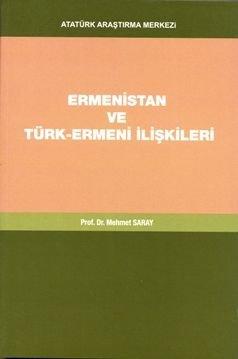 Ermenistan ve Türk-Ermeni İlişkileri, 2010