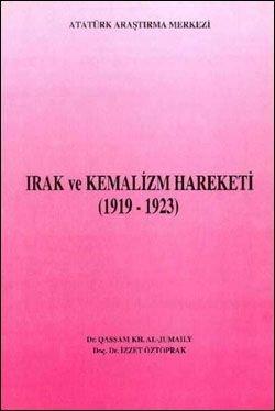 Irak ve Kemalizm Hareketi (1919-1923), 1999