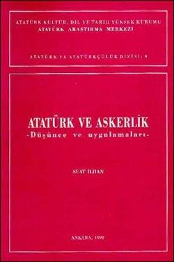 Atatürk ve Askerlik Düşünce ve Uygulamaları, 1990