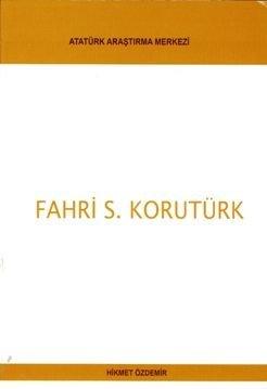 Fahri S. Korutürk, 2010
