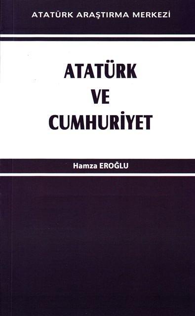Atatürk ve Cumhuriyet, 1998