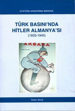 Türk Basını'nda Hitler Almanya'sı (1933-1945), 2010