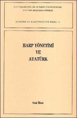 Harp Yönetimi ve Atatürk, 1987