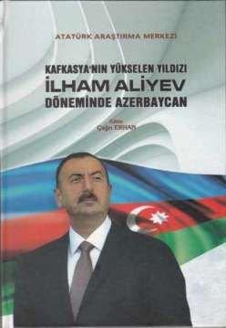 Kafkasya'nın Yükselen Yıldızı İlham Aliyev Döneminde Azerbaycan, 2013