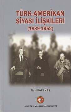 Türk-Amerikan Siyasi İlişkileri, 2013