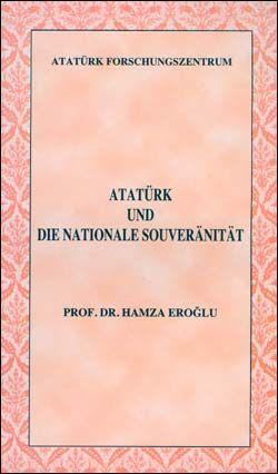 Atatürk und die Nationale Souveränität, 2000