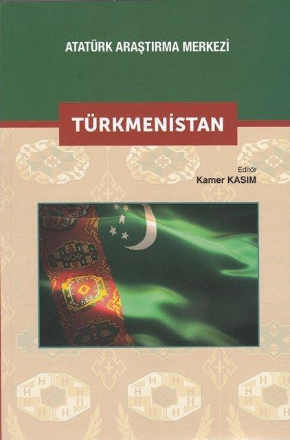Türkmenistan, 2017